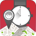 myki watch APK
