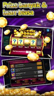 Unduh Luxy Poker Gratis