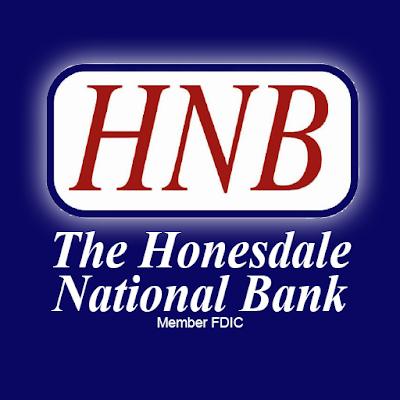 HNB Mobile Banking App