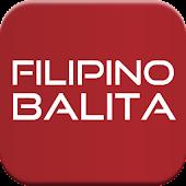 Filipino Balita
