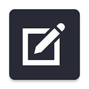 Offline Notepad