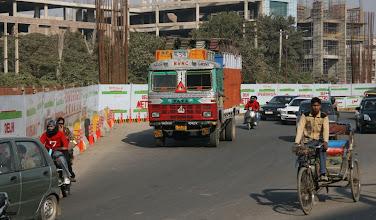 Photo: Tata on suosittu merkki täällä