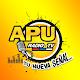 Radio Tv Apu Download on Windows