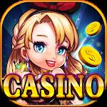 奧古娛樂城Augu Casino - 暢玩老虎機比賽,百家樂 Icon