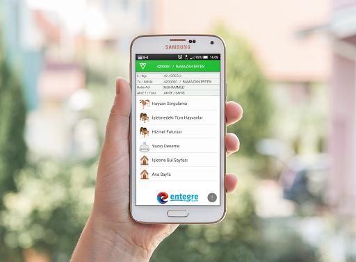 konya dsyb mobil tohumlama screenshot 2