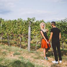 Wedding photographer Vladimir Djajic (vladimir3011). Photo of 17.04.2018