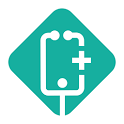 BestDoc Plus-For Doctors Only icon