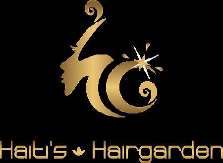 Haiti's Hairgarden