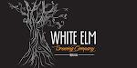 White Elm Skinny Legs