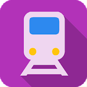Taoyuan Metro Timetable