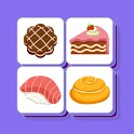 Tile Party - Classic Triple Matching Game icon