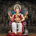 Lord Ganapathi Mantra icon