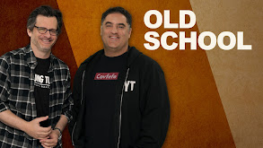 Old School thumbnail