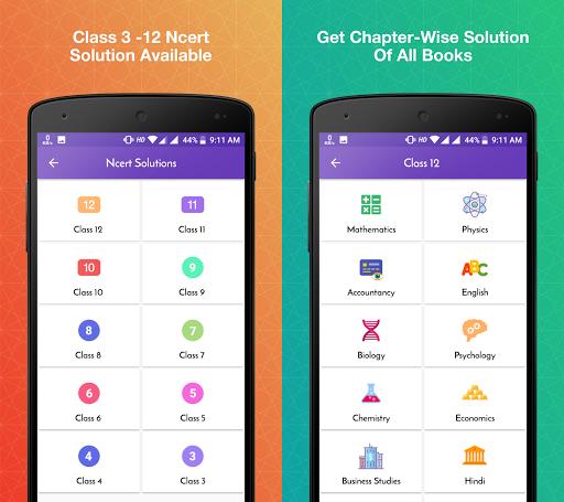 All Ncert Solutions 1.3 screenshots 2