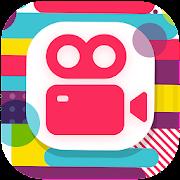 LiveBigo - Live Streaming