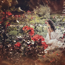 Wedding photographer Ilona Nikolaeva (Nikolajeva). Photo of 16.08.2015