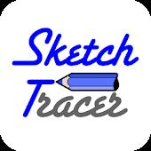 Tải Game SketchTracer