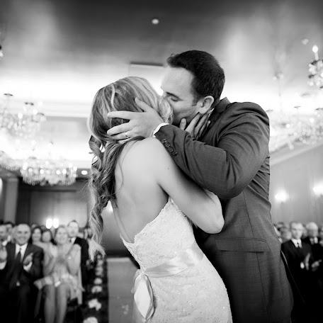 Wedding photographer helene cyr (cyr). Photo of 26.06.2015