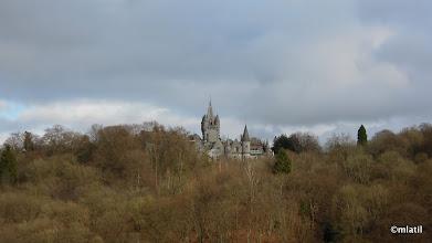 Photo: Chateau Noisy Miranda