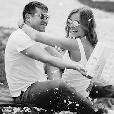 Wedding photographer Tatyana Carenko (TatianaTsarenko). Photo of 10.05.2017