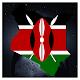 Kenya Nouvelles App : Habari