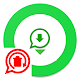 Status Saver For Whatsapp - Save & Download Status Download for PC Windows 10/8/7
