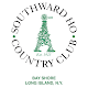 Southward Ho Country Club Download on Windows