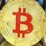Blackhat Crypto