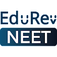 NEET 2018, .. file APK for Gaming PC/PS3/PS4 Smart TV