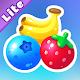 Download FruitPop Lite - Classical 3-Match Puzzle Game For PC Windows and Mac