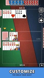 Buraco Canasta Jogatina: Card Games For Free 8