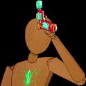 SoulBough icon