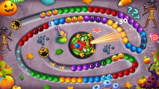 Zumble Game apktram screenshots 2