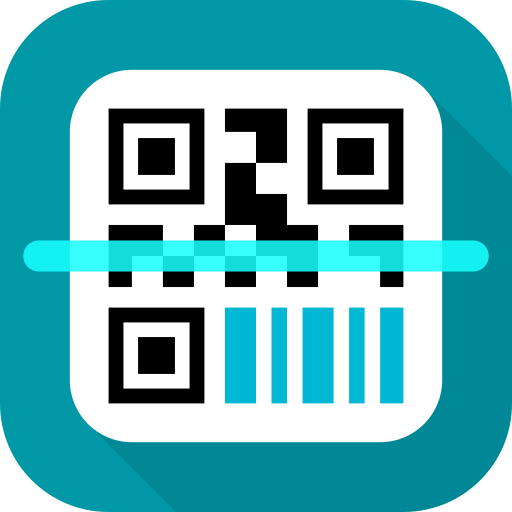 QR & Barcode Reader (Pro) APK Cracked Download
