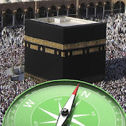 Qibla Direction and Location