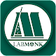 Download Labmonk For PC Windows and Mac