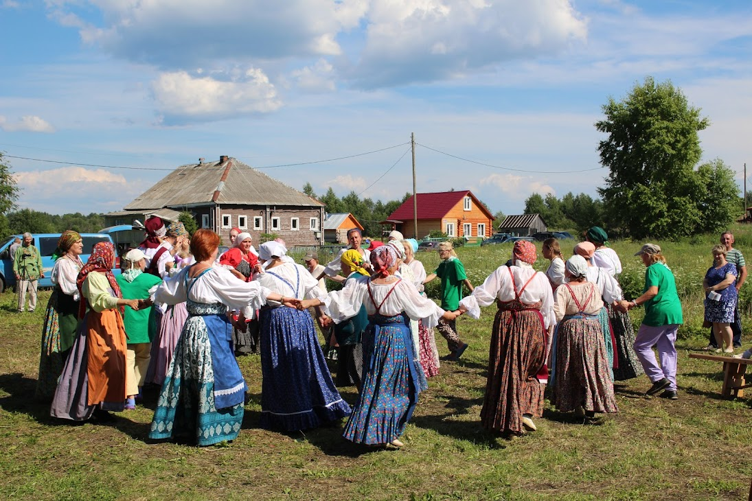 July 2018. Month in the North.Petrozavodsk, Zaonezhie, part 1 now, church, very, after, church, which, just, near, holiday, village, village, village, Great, more, here, Onego, tent, today, around, lake