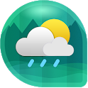 Weather Forecast Live & Radar Maps icon