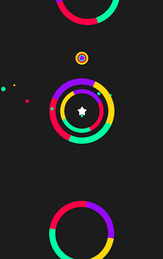 Color Infinity 1.0.1 screenshots 2