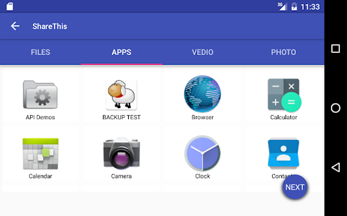 how to transfer music from google drive to google play