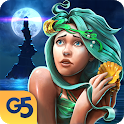Nightmares from the Deep®: The Siren's Call icon