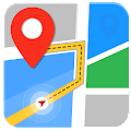 GPS, Maps, Voice Navigation & Directions APK