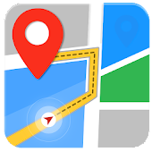 23.  GPS, Maps, Voice Navigation & Directions