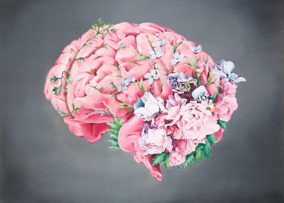 cerebro-flores.jpg