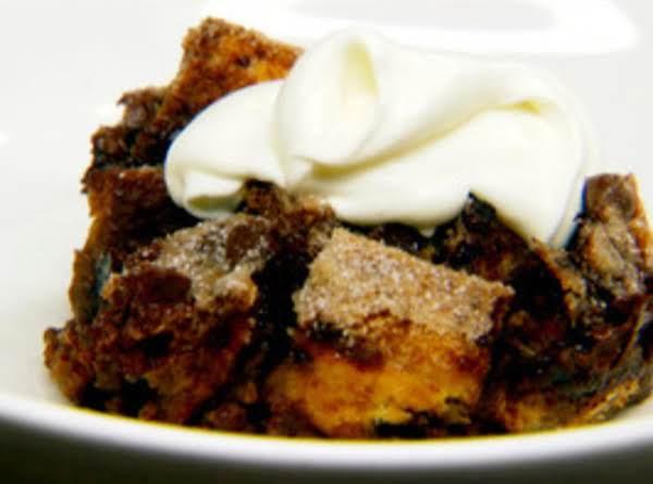 Chocolate Stout Cakes Recipe