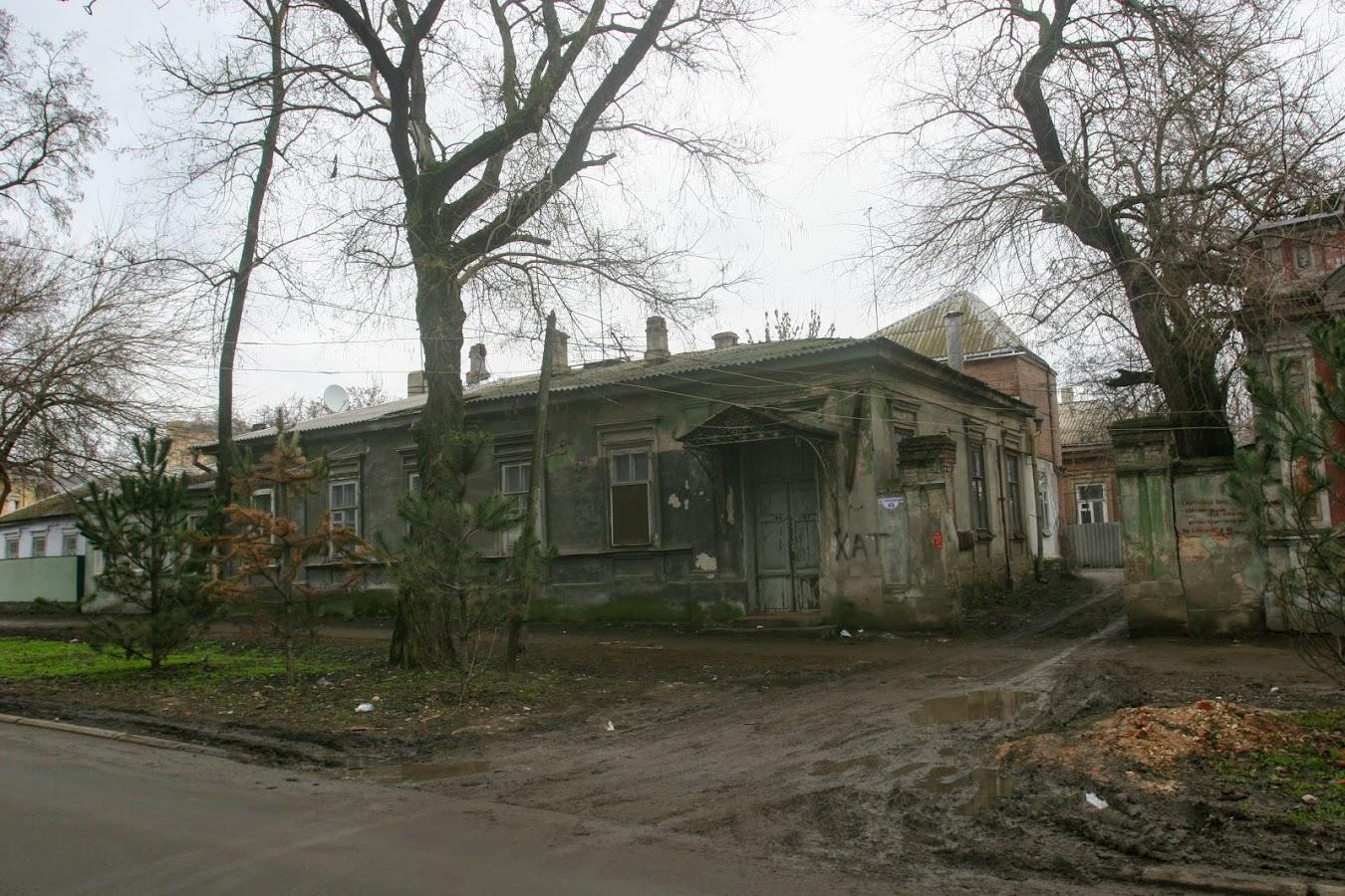 https://sites.google.com/site/istoriceskijtaganrog/turgenevskij-pereulok/dom-47