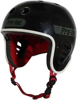 Pro-Tec Full Cut Helmet alternate image 3