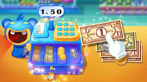 ud83dudcb0ud83dudcb0Supermarket Manager apkpoly screenshots 5