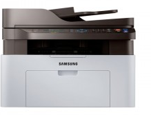 Samsung SL-M2070FW drivers Download