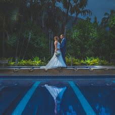 Fotógrafo de bodas Jonny a García (jonnyagarcia). Foto del 31.05.2018